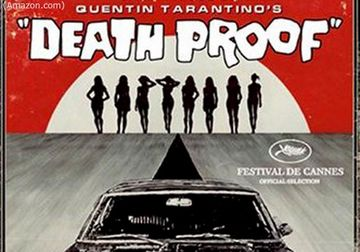 DeathProof 4