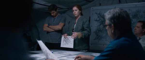 arrival-movie-trailer-images-amy-adams-41-600x249