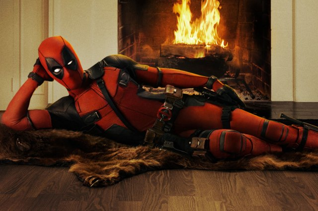 deadpool-movie-costume-pic-2